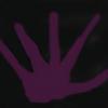 alonekomper's avatar