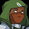 ALoneLite's avatar