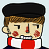 ALonelyPepper's avatar