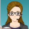 ALonelyRiver's avatar
