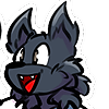 ALonelyWolfMan's avatar