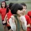 aloneP's avatar