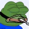 alonesilentkeeper's avatar