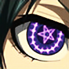 alonesinthedark's avatar
