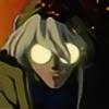 AloneStalker47's avatar