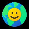 AloneThing123's avatar