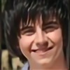 alonewayward's avatar