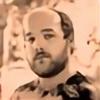 Alonewithmyself's avatar