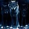 Alonewolf13's avatar