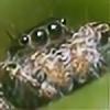 AlongCameASpider's avatar