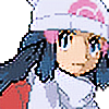 AlongComesMaryann's avatar