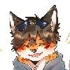 alongkorn37's avatar