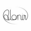 Alonir's avatar