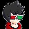 Alonso-Bazan's avatar