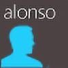 alonso255's avatar