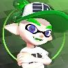 AlonsoA1102's avatar