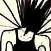 alonsocr's avatar