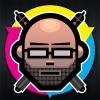 AlonsoEspinoza's avatar