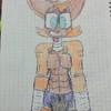 alonsokane's avatar