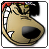 alonsoty's avatar