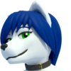 AlonWoof's avatar