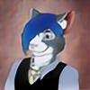 alonzorion's avatar