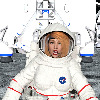 Aloo123's avatar