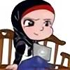 alooa95's avatar