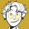 AloofFloof's avatar