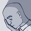 aloofmonkey's avatar
