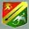 Alooockhard's avatar