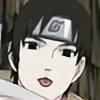 Alooren's avatar