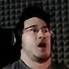 alopex320's avatar
