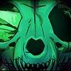 Alopiidae's avatar