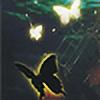 Alopos's avatar