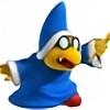 Aloppa's avatar