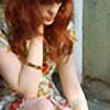Alora246's avatar