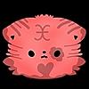 Aloracat6909's avatar