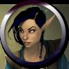 Aloralenlunai's avatar