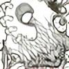Alorasaur's avatar