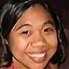 aloraton's avatar