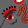 aloreen-dowlon's avatar