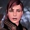 aloren2's avatar