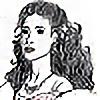 alorindanya's avatar
