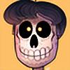 AlOrozco's avatar