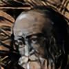 Alosand's avatar