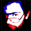 alosel's avatar