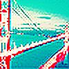 Alosha-9's avatar