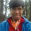 Aloss94's avatar