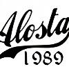 alosta1989's avatar